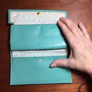 Princess Gardner Bags - Vintage Princess Gardner Wallet